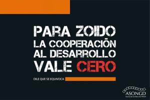 zoido_ASONGD