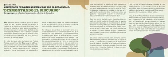 Diptico II