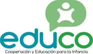 logo_educo