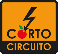 logo-cortocircuito_1