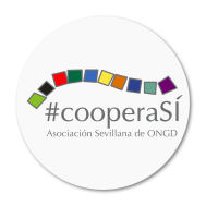 chapa3d_cooperasi
