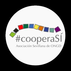 cropped-chapa3d_cooperasi3.png