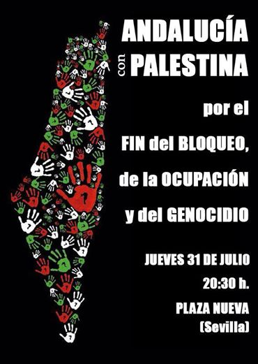 palestina_