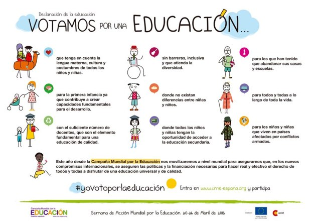 declaracion-educacion-votamosporunaeducacion
