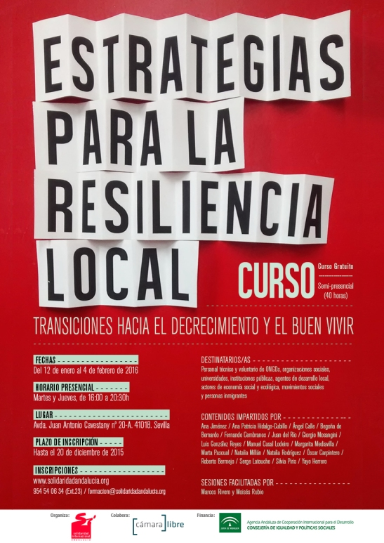 cartel-estrategias.resiliencia.local.web
