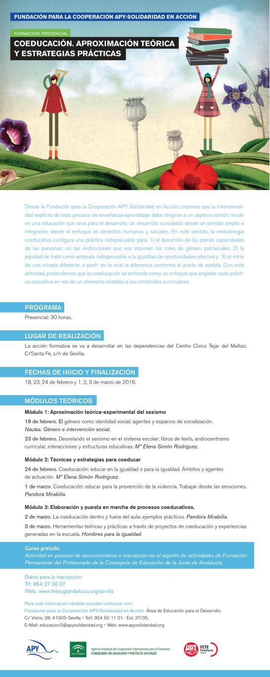 coeducacionAPY2016