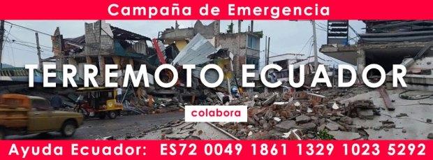 slider-Ayuda-Ecuador