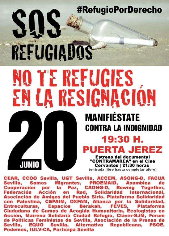 DEFINITIVO OK Cartel 20J Sevilla (1)