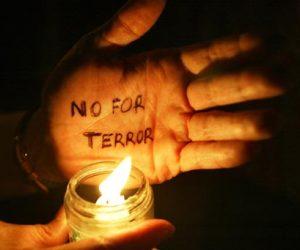 Contra-el-terrorismo-3-300x250
