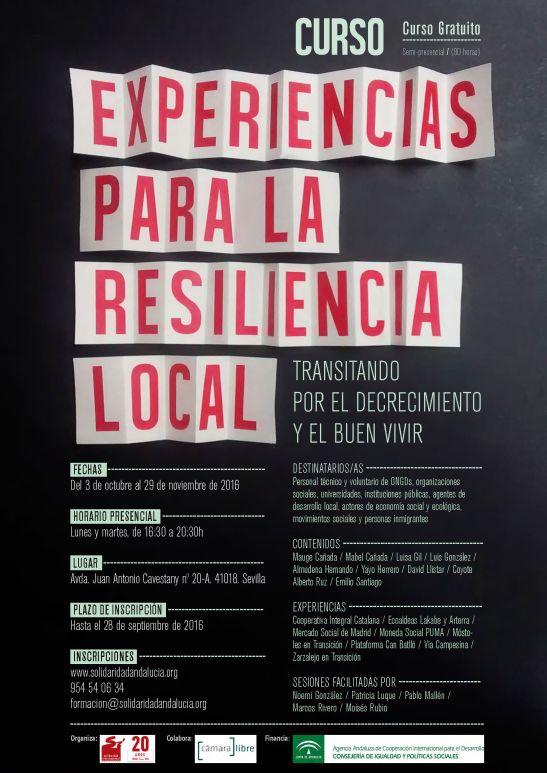 sevilla_cartel_experiencias