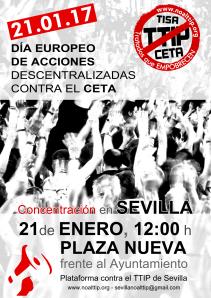 cartel21-01_1