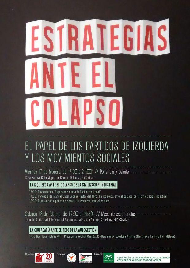 cartel_jornadas_colapso