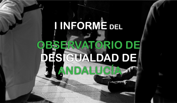 ie_presentacion_oda-04