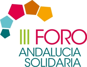 LOGO_III_FORO_AS_cuadrado