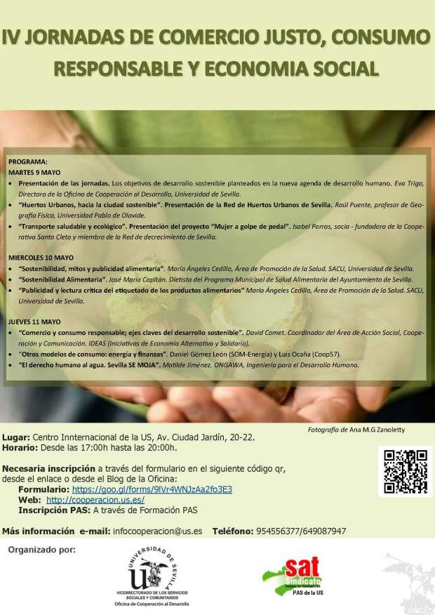 Cartel-iv-comercio-justo