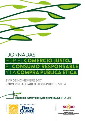 Jornadas_CJ_CR_CPE_cartel_300px