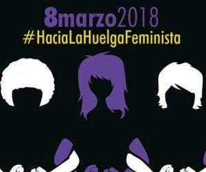 huelga-feminista-1-1-300x250