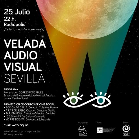 post_velada_sevilla_CORRESPONSABLES