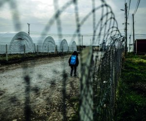 The-barbed-wire-of-Kahramanmaraş-refugee-camp-Turkey-300x250
