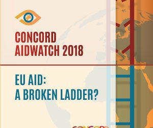 AidWatch2018_cover-300x250