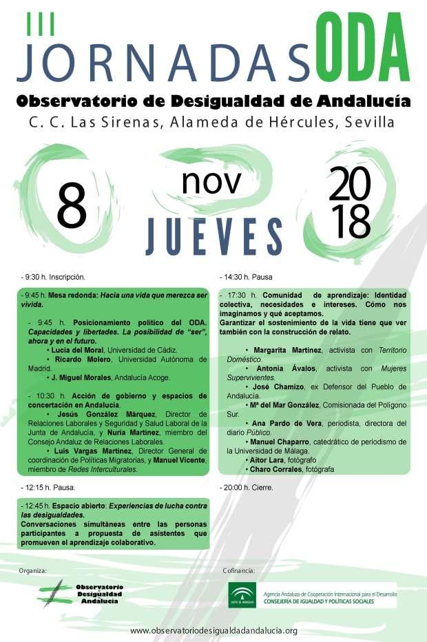 III Jornadas ODA 1_Página_1