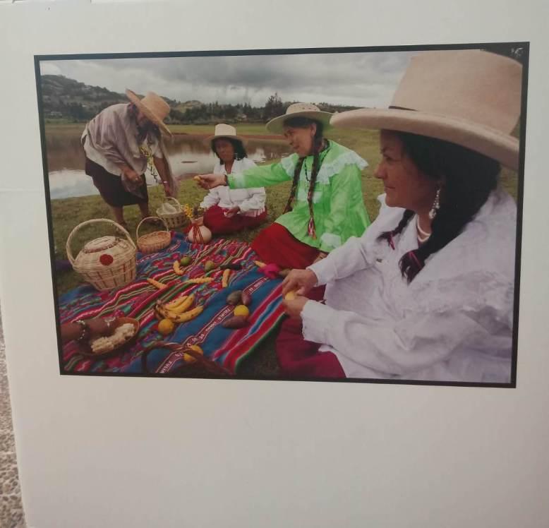 Fotos Expo US (2)