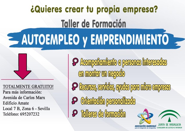 NOSOTRAS TALLER 2 AUTOEMPLEO AHEMD MODIFICA