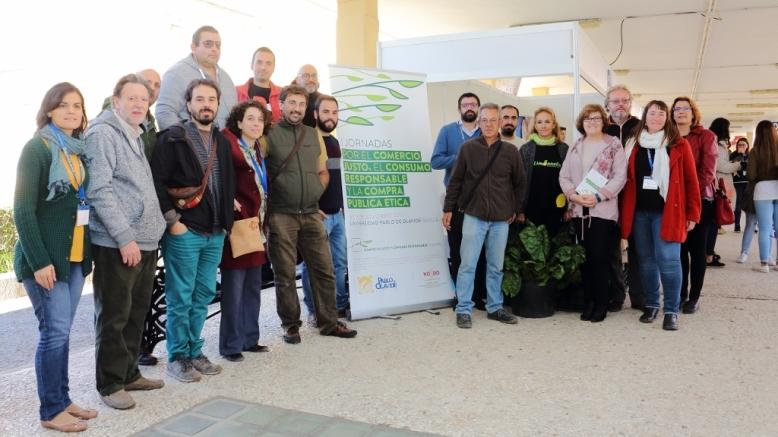 Representantes organizaciones con ARIC (1024x576)