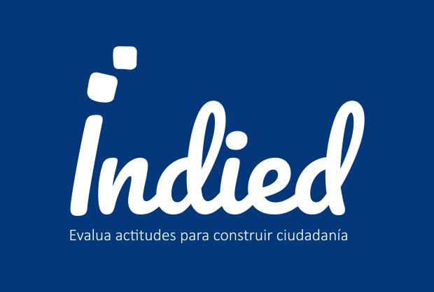 indied_logo_fondoazulii